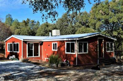 12852 LAKE VALLEY LN, Sonora, CA 95370 - Photo 2
