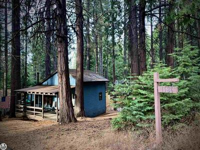1186 PONDEROSA WAY # 122, Arnold, CA 95223 - Photo 2