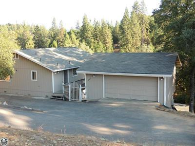 19674 FERRETTI RD # 230, Groveland, CA 95321 - Photo 1