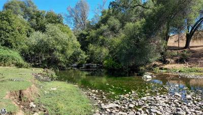 11391 ALGERINE RD, Jamestown, CA 95327 - Photo 1
