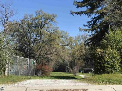 10378 WILLOW ST, Jamestown, CA 95327 - Photo 2
