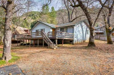 21641 WASATCH MOUNTAIN RD, Sonora, CA 95370 - Photo 1
