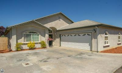 18061 CLOUDS REST RD, Soulsbyville, CA 95372 - Photo 2