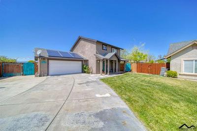 276 N ALEX LN, Corning, CA 96021 - Photo 1