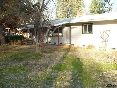 411 EASTER AVE, WEAVERVILLE, CA 96093 - Photo 2