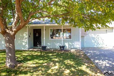 21660 SACRAMENTO AVE, Red Bluff, CA 96080 - Photo 1