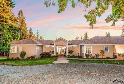 32505 FORWARD RD, Manton, CA 96059 - Photo 1