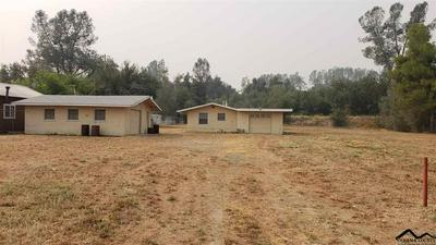 6820 STATE HIGHWAY 273, Anderson, CA 96007 - Photo 1