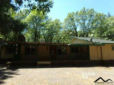 30324 WHITMORE RD, Whitmore, CA 96096 - Photo 2