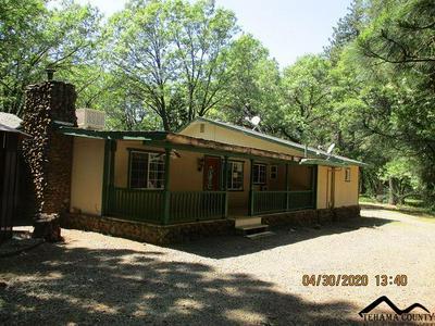 30324 WHITMORE RD, Whitmore, CA 96096 - Photo 1