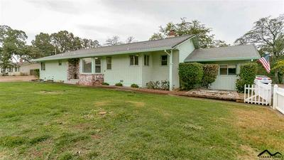 21655 WILCOX RD, Red Bluff, CA 96080 - Photo 2