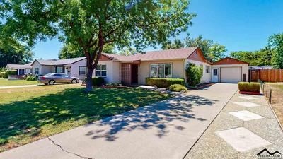 227 N CRAWFORD ST, Willows, CA 95988 - Photo 1