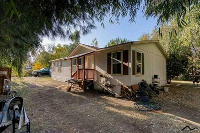 101 RAMSAY AVE, Gerber, CA 96035 - Photo 1