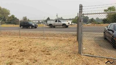 6820 STATE HIGHWAY 273, Anderson, CA 96007 - Photo 2