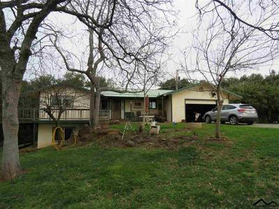 30700 MANTON RD, Manton, CA 96059 - Photo 1