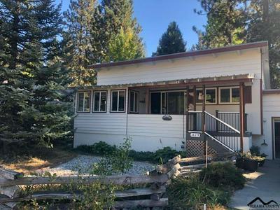 38215 SCENIC AVE, Mineral, CA 96063 - Photo 1