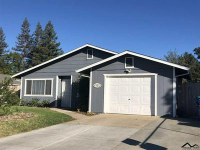 910 OTIS CT, Red Bluff, CA 96080 - Photo 1
