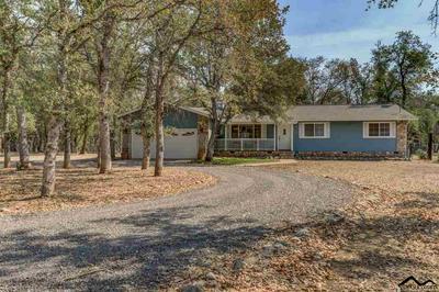 3414 CARRIAGE LN, Cottonwood, CA 96022 - Photo 1