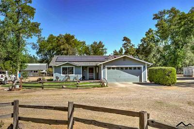 17110 EVERGREEN RD, Cottonwood, CA 96022 - Photo 2