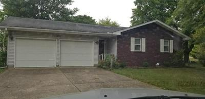 4300 N 18TH ST, Terre Haute, IN 47805 - Photo 1