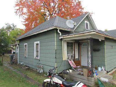 1334/1336 4TH AVENUE, Terre Haute, IN 47807 - Photo 2