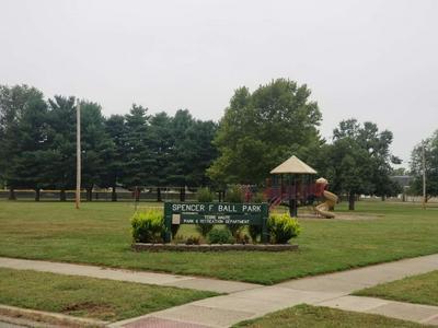 1501 8TH AVE, Terre Haute, IN 47804 - Photo 2