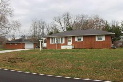 4148 E GRANT AVE, Terre Haute, IN 47805 - Photo 2