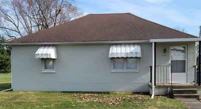 2808 S 5TH ST, Terre Haute, IN 47802 - Photo 1
