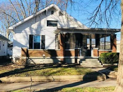 1740 N 12TH ST, Terre Haute, IN 47804 - Photo 2