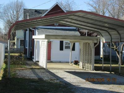 1829 N 13TH ST, Terre Haute, IN 47804 - Photo 2