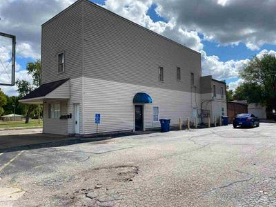 1475 LOCUST ST, Terre Haute, IN 47807 - Photo 1