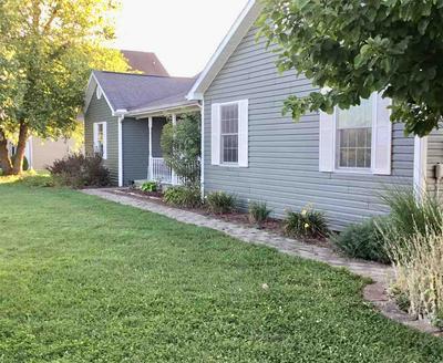 5780 CAMDEN RD, Terre Haute, IN 47805 - Photo 2