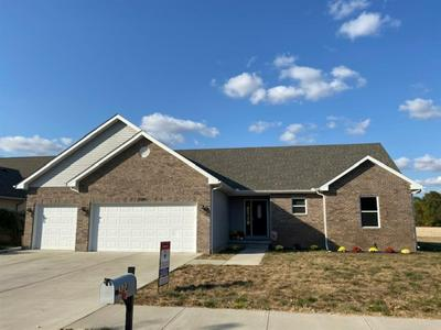 3246 N POINTE AVE, Terre Haute, IN 47805 - Photo 1