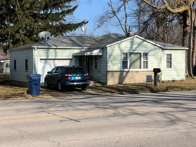 2304 FORT HARRISON RD, Terre Haute, IN 47804 - Photo 2