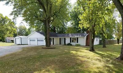 8355 BONO RD, Terre Haute, IN 47802 - Photo 1