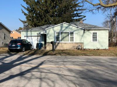 2304 FORT HARRISON RD, Terre Haute, IN 47804 - Photo 1
