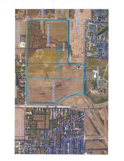 0 US HWY 41 S, Terre Haute, IN 47802 - Photo 1