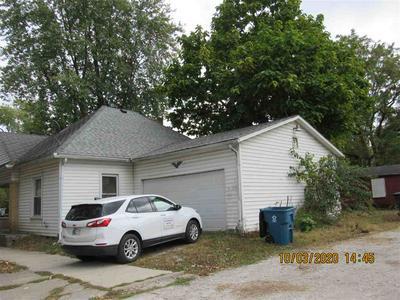 1025 6TH AVE, Terre Haute, IN 47807 - Photo 2