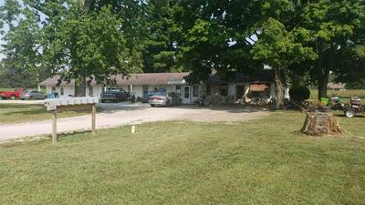10499 N US HWY 41, Terre Haute, IN 47805 - Photo 1