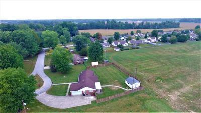 2601 N ROMAN ST, Terre Haute, IN 47805 - Photo 2