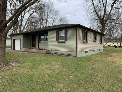 4319 N 13TH ST, Terre Haute, IN 47805 - Photo 1
