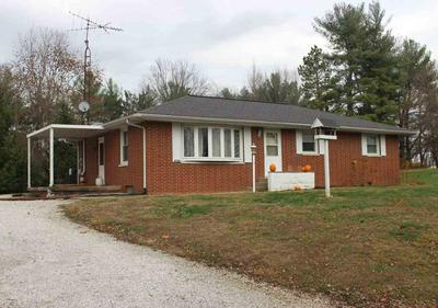 4148 E GRANT AVE, Terre Haute, IN 47805 - Photo 1