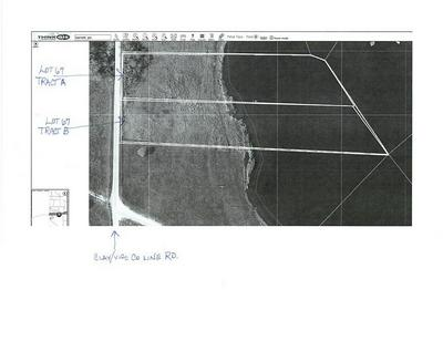 TRACT A CO RD 700 W, Brazil, IN 47834 - Photo 1