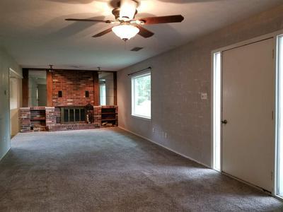 8355 BONO RD, Terre Haute, IN 47802 - Photo 2