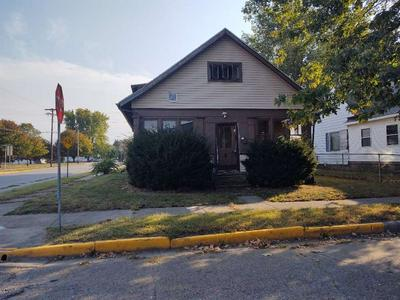 1547 CHASE ST, TERRE HAUTE, IN 47807 - Photo 1