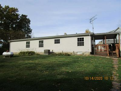3416 N COUNTY ROAD 800 W, SULLIVAN, IN 47882 - Photo 2