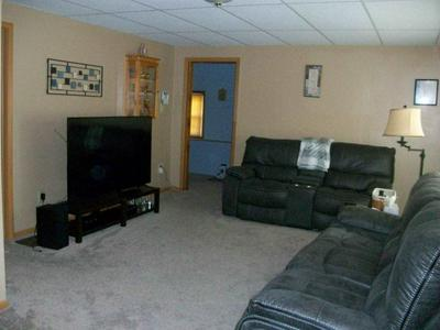 2904 N 6TH ST, Terre Haute, IN 47804 - Photo 2