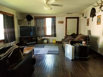 529 W BEECH ST, Sullivan, IN 47882 - Photo 2
