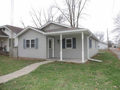 2134 N 27TH ST, Terre Haute, IN 47804 - Photo 1