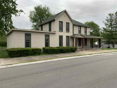609 E MAIN ST, Centerpoint, IN 47840 - Photo 1